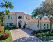 267 Sedona Way, Palm Beach Gardens image