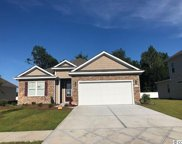 5141 Stockyard Loop, Myrtle Beach image