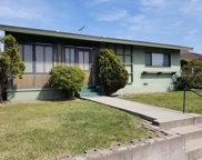 800 LEMON GROVE Avenue, Ventura image