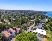 4532 51st Place SW, Seattle image