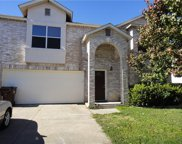 1174 Southern Pl, Round Rock image