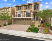 9733 FOX ESTATE Street, Las Vegas image