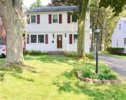 370 Winfield Road, Irondequoit image
