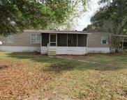 510 Wilder Road, Lakeland image