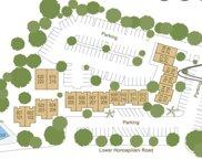 4310 Lower Honoapiilani Unit 216, Lahaina image