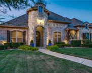 108 Old Grove Road, Colleyville image