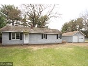 1508 Hammond Road, White Bear image
