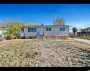 2284 S 450  W, Clearfield image