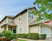 25022 SE 43rd Wy, Issaquah image