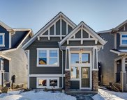 113 Fireside Place, Rocky View image