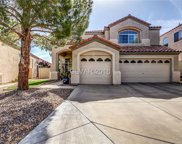 1690 MOUNTAIN SONG Court, Henderson image