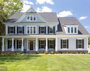 1 CATOCTIN SPRINGS COURT, Leesburg image