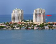 11 San Marco Street Unit 1008, Clearwater Beach image