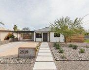 2519 N 15th Street, Phoenix image