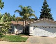 5312 W Griffith, Fresno image