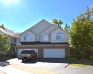 21W509 Tanager Court, Lombard image
