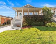 232 14th  Street, New Orleans image