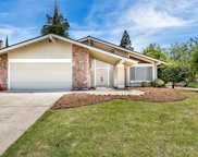 5149  Butterwood Circle, Orangevale image