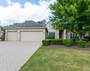 8014 Kirkcaldy Court, Palos Heights image