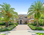 720 Fawn Lily Court, Oviedo image