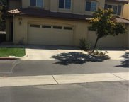 22535 Canal Circle, Grand Terrace image