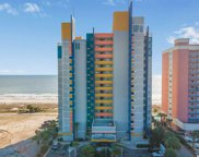 1700 N Ocean Blvd. Unit PH64, Myrtle Beach image