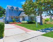 10546 BUTTERFIELD Road, Los Angeles (City) image