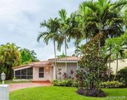 1260 Venetia Ave, Coral Gables image
