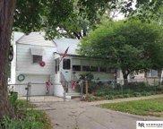 6336 Wirt Street, Omaha image