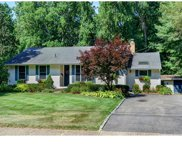 10 S Shirley Avenue, Moorestown image