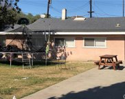 11247 Norwood Avenue, Riverside image