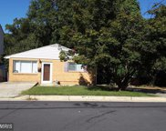 705 OPUS AVENUE, Capitol Heights image