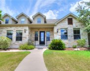 1076 Hidden Hills Dr, Dripping Springs image