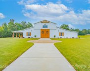 565 Whitworth  Road, Clover image