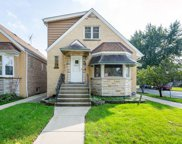 6153 West Lawrence Avenue, Chicago image