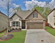 103 Prominence Court, Canton image
