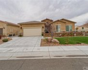 18981 Cassia Court, Apple Valley image