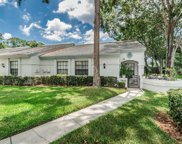 3847 Goldfinch Court, Palm Harbor image
