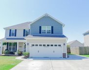 123 Northbrook Drive, Wilmington image
