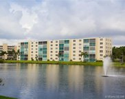 111 Se 3rd Ave Unit #105, Dania Beach image