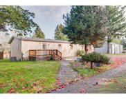 11331 SE 282ND  AVE, Boring image