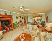 515 Tops'l Beach Boulevard Unit #913, Destin image