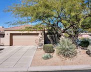 6970 E Hibiscus Way, Scottsdale image