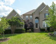 304 Shadow Creek Dr, Brentwood image