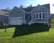 21 Quarry Road, Londonderry image