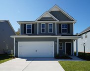 5 Mcclellan Way, Summerville image