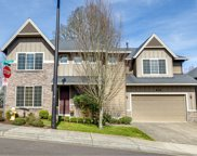 15495 SW WILLAMETTE VALLEY  CT, Beaverton image