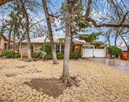 7809 Kramer, Fort Worth image