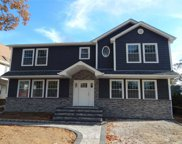 1536 Kevin Place, East Meadow image