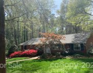418 Caldwell  Drive, Concord image